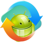 Coolmuster Android Assistant + Lab.Fone for Android Bundle (Management and Recovery) (Mac & PC) Discount