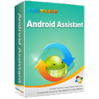 Coolmuster Android AssistantDiscount