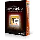 Copernic Summarizer (PC) Discount