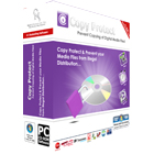 Copy Protect (PC) Discount Download Coupon Code