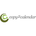 copy2calendar (PC) Discount