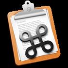 CopyPaste Pro (Mac) Discount