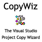 CopyWiz (PC) Discount Download Coupon Code