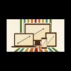 Creating Responsive Web Design (Mac & PC) Discount