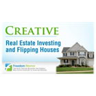 Creative Real Estate Investing & Flipping Houses (Mac & PC) Discount