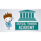 Critical Thinker Academy: Learn to Think Like a Philosopher (Mac & PC) Discount