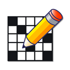 Crossword Compiler Bundle (PC) Discount Download Coupon Code