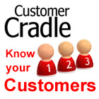 CustomerCradle (PC) Discount