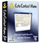 Cute Context Menu (PC) Discount Download Coupon Code