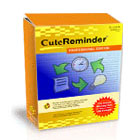 Cute Reminder (PC) Discount Download Coupon Code
