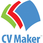 CV Maker (Mac & PC) Discount