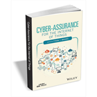 Cyber-Assurance for the Internet of Things ($99 Value) FREE For a Limited Time (Mac & PC) Discount