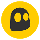 CyberGhost VPN (Mac & PC) Discount