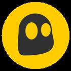 CyberGhost VPNDiscount