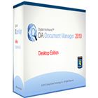 DA Document Manager (PC) Discount Download Coupon Code