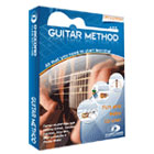 D'Accord Guitar Method (PC) Discount Download Coupon Code