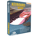 D'Accord Keyboard Method (PC) Discount