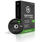 Daminion Server (5 users) (PC) Discount Download Coupon Code