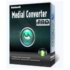 Media Converter Pro (PC) Discount Download Coupon Code