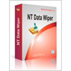 Data Wiper (PC) Discount Download Coupon Code