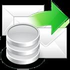 Database E-Mailer (PC) Discount