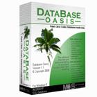 Database Oasis ProfessionalDiscount