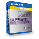 DataNumen Data Recovery (PC) Discount Download Coupon Code