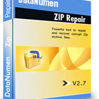 DataNumen Zip Repair (PC) Discount