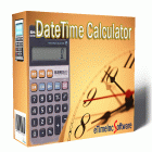 DateTime Calculator (PC) Discount