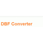 DBF Converter (PC) Discount Download Coupon Code