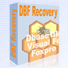 DBF Recovery (PC) Discount Download Coupon Code