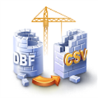 DBF to CSV Converter (PC) Discount