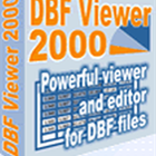 DBF Viewer 2000 (Mac & PC) Discount