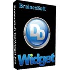 DDWidget Pro (PC) Discount Download Coupon Code