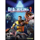 Dead Rising 2 (PC) Discount Download Coupon Code