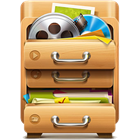 Declutter for Mac – 50% Off