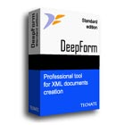 DeepForm (PC) Discount Download Coupon Code