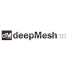 deepMesh (PC) Discount