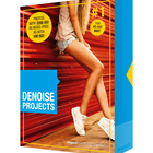 Infographic: Denoise projects Professional for Mac & PC