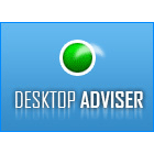 Desktop Adviser (PC) Discount Download Coupon Code