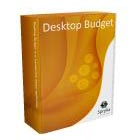 Desktop Budget (PC) Discount Download Coupon Code