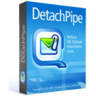 DetachPipe (PC) Discount Download Coupon Code