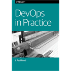 DevOps in Practice (Mac & PC) Discount