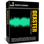 DexsterDiscount Download Coupon Code