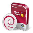 Dicale Anti-Theft File Protection (PC) Discount