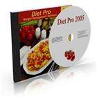Diet Pro (PC) Discount Download Coupon Code