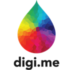 digi.me (Mac & PC) Discount