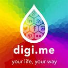 digi.me (Mac & PC) Discount