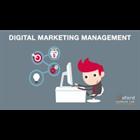 Digital Marketing Management (Mac & PC) Discount