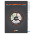 Digital Transformation Across Every Department (Mac & PC) Discount